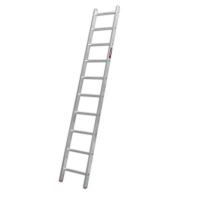 Лестницы приставные односекционные