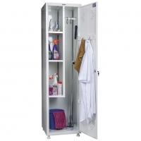 Медицинские шкафы для одежды
