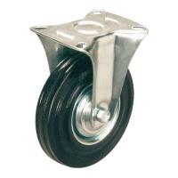 Промышленные колеса для тележек