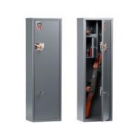 Сейфы оружейные Чирок 1,5 мм