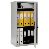 Шкафы металлические бухгалтерские для документов
