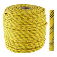Веревка и шнур