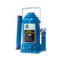Домкрат гидравлический TOR ДГ-200 г/п 200,0 т