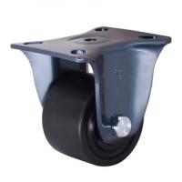 FCDLG 25 Колесо Low Gravity 50мм не поворот