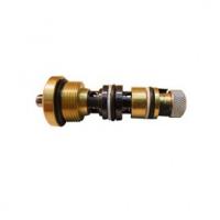 Клапан в сборе (сливной/распределительный) AC 321