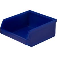Лоток для склада Ancona 107х98х47 РР, синий