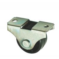 Ролик опорный 25 мм PB 493