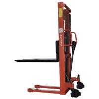 Ручной Гидравлический Штабелер HS1620 OXLIFT 2000 кг 1,6 м