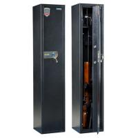 Сейф для оружия VALBERG АРСЕНАЛ 130Т