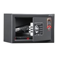 Сейф для пистолета AIKO TT-170 EL электронный замок