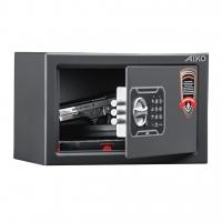 Сейф для пистолета AIKO TT-200 EL электронный замок