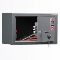 Сейф для пистолета AIKO TT-200
