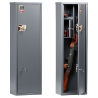 Сейф оружейный AIKO ЧИРОК 1020