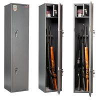 Сейф оружейный AIKO ЧИРОК 1328 (СОКОЛ)