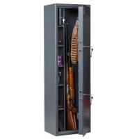 Сейф оружейный AIKO ФИЛИН-33 (Беркут 33)