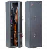 Сейф оружейный AIKO ФИЛИН 33