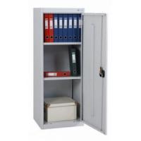 Шкаф архивный ШХА-50(50)/1310