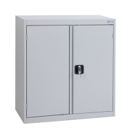 Шкаф архивный ШХА/2-850(40)