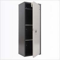 Шкаф металлический бухгалтерский AIKO SL-125Т