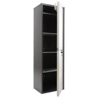 Шкаф металлический бухгалтерский AIKO SL-150Т