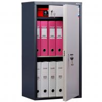 Шкаф металлический бухгалтерский AIKO SL-87Т