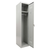Шкаф ML-11-40 базовый модуль