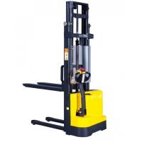Штабелер электрический самоходный TOR 1,5 т 3,0 м IWS15S-3000