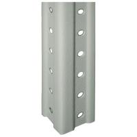 Стойка СТФ 2500 (подпятник, 4 уголка жесткости, 8 комплектов крепежа)