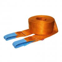 Строп текстильный петлевой (СТП) 12,0 т. (L=4,00м) (SF6) 300 мм