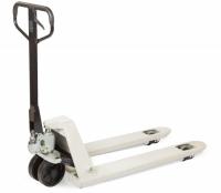 Тележка гидравлическая TOR RHP 3000 кг