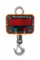 Весы электронные крановые TOR OCS-5-Т 5Т