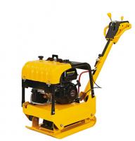 Виброплита TOR TK-250 Loncin (29195) - 1015799