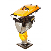 Вибротрамбовка TOR RM-80 (Honda)
