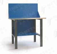 ВС-1 Верстак-стол -