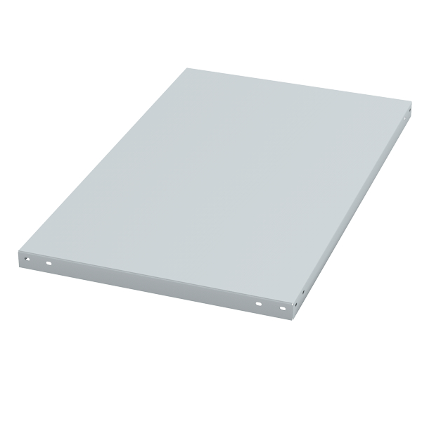 Полка СТФУ200-1000х400 (8 комплектов крепежа)